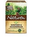 https://www.kamelienshop24.de/media/images/scotts-preview/8305-naturen-biokoniferenheckendnger-4062700883051.jpg