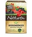 https://www.kamelienshop24.de/media/images/scotts-preview/8306-naturen-biobeerendnger-4062700883068.jpg