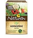 SUBSTRAL® Naturen® BIO Hornspäne, 1,5 kg