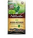 https://www.kamelienshop24.de/media/images/scotts-preview/8332-naturen-biobodenaktivkur-4062700883327.jpg