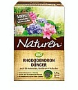 https://www.kamelienshop24.de/media/images/scotts-preview/8469-naturen-biorhododendrondnger-4062700884690.jpg