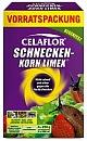 https://www.kamelienshop24.de/media/images/scotts-preview/celaflor-schneckenkorn-limex-4x250g.jpg