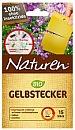https://www.kamelienshop24.de/media/images/scotts-preview/naturen-gelbstecker.jpg