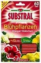 https://www.kamelienshop24.de/media/images/scotts-preview/substral-duengerstaebchen-bluehpflanzen-60stueck.jpg