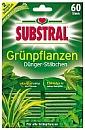 https://www.kamelienshop24.de/media/images/scotts-preview/substral-duengerstaebchen-gruenpflanzen-60stueck.jpg