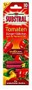 https://www.kamelienshop24.de/media/images/scotts-preview/substral-duengerstaebchen-tomaten-10stueck.jpg
