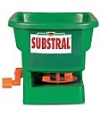 SCOTTS Substral® HandyGreen Universal-Handstreuer