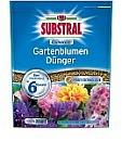 https://www.kamelienshop24.de/media/images/scotts-preview/substral-osmocote-gartenblumen-duenger-15kg.jpg