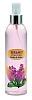 SERAMIS® Vitalspray Blattpflege für Orchideen, 250 ml