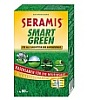 https://www.kamelienshop24.de/media/images/seramis-preview/smart-green-rasensamen-1kg.jpg