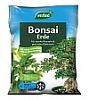 WESTLAND® Bonsai Erde, 4 Liter